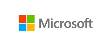 Microsoft@2x-2