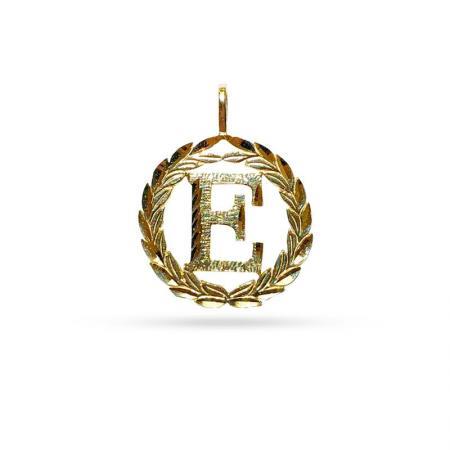 E-charm