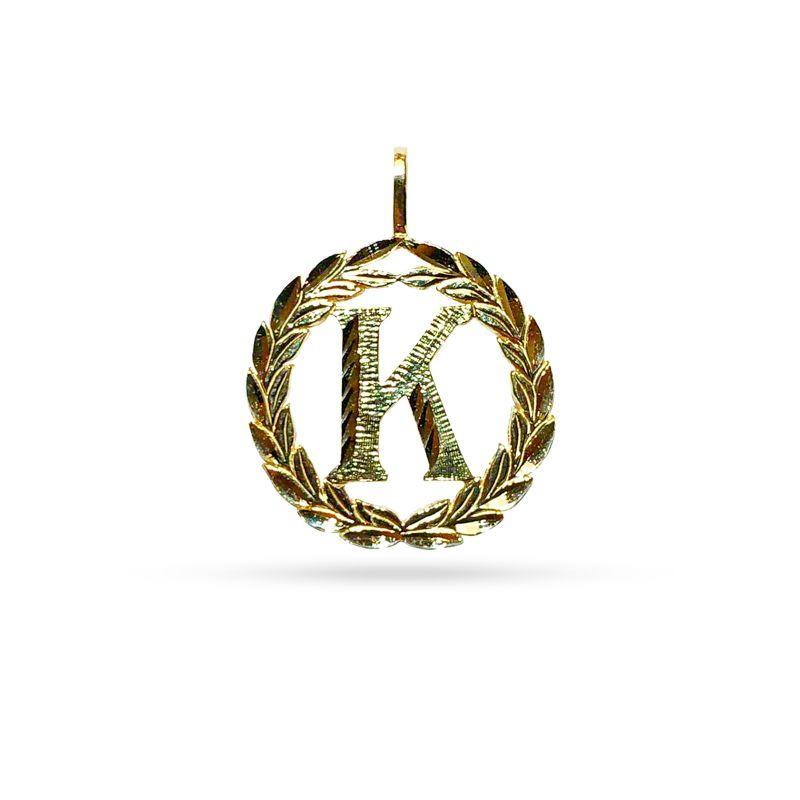 K-charm