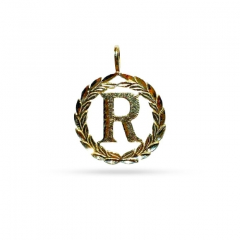 R-charm