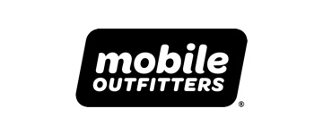 Mobileoutfitters@2x