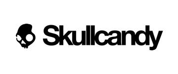Skullcandy@2x