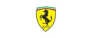 Ferrari@2x