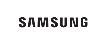 Samsung@2x