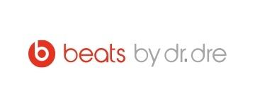 Beats@2x