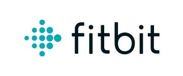 Fitbit@2x