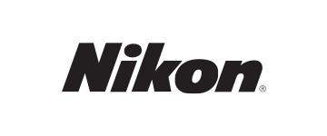 Nikon@2x