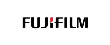 Fujifilm@2x