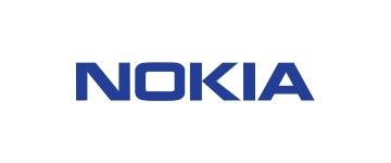 Nokia@2x-2