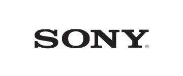 Sony@2x