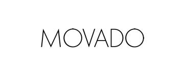 Movado@2x-2