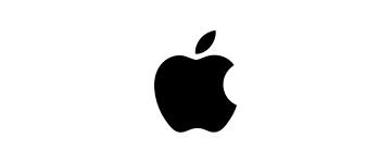 Apple@2x-2