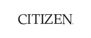 Citizen@2x