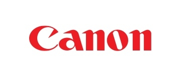 Canon@2x