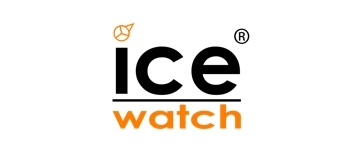 Ice watch@2x