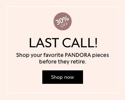 Pandora | Boolchand's | Explore  Seek  Find