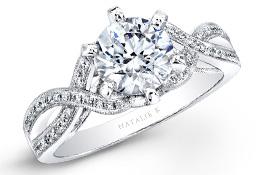Pandora & Fine Jewelry