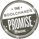 Boolchand's Promise